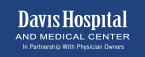 Davis Hospital