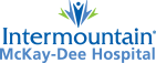 Intermountain Mckay-Dee Hospital
