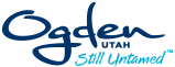 Sponsored by Ogden, Utah